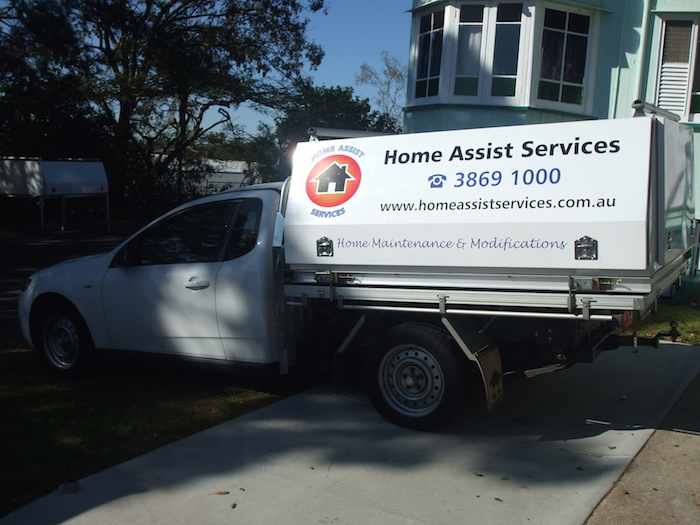 Home Assist Services Brighton Sandgate