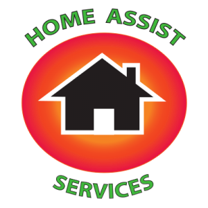 Home Assist Services