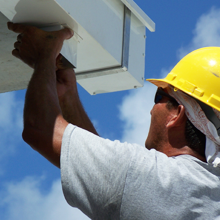 Home Assist Services Roofers