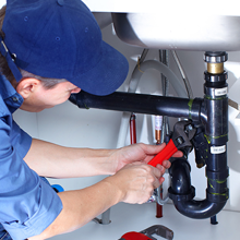 Home Assist Services Plumbing