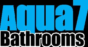 LogoAqua7